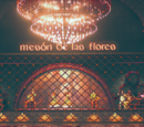 Flamenco Tavern