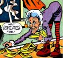 Aunt Mayhem (Earth-665) from What The-- Vol 1 14.jpg