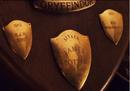 Trophées de Quidditch-Gryffondor.png