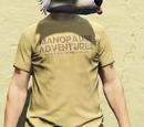 Manopause T-Shirt