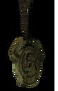 Amulet1.png