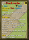 Blackmailer Role Card 2017.png