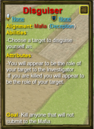Disguiser Role Card 2017.png