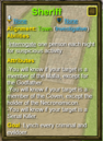 Sheriff Role Card 2017.png