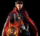 Doctor Strange (MCU)