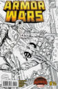 Armor Wars Vol 1 ½ Variant.jpg