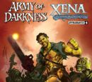 Army of Darkness/Xena: Warrior Princess: Forever…And A Day Vol 1 6