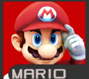 Super Smash Bros. Ultimate (TheHumanSonikku Edition)