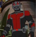 Scott Lang (Earth-12041) from Marvel's Avengers Assemble 001.png