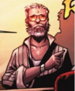 Earl Ronson (Earth-616) from Wolverine Vol 3 74 001.png