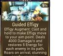 Effigy