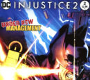 Injustice 2 Vol 1 2