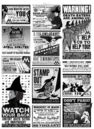 MinaLima Store - Ministry Advertisements From The Daily Prophet.jpg