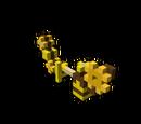 Steam-Powered Sniper