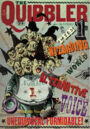 MinaLima Store - The Quibbler - Issue No.1.jpg