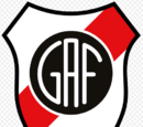 Club Deportivo Guaraní Antonio Franco