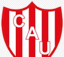 Clubes de Santa Fe