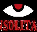 Insolitam (series)