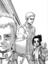 Falco looks away from Reiner.png
