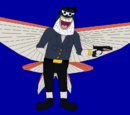Flynt the Crimegiver