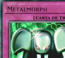 Metalmorph