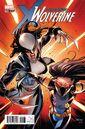 All-New Wolverine Vol 1 21 Mora Variant.jpg