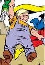 Andrew Jones (Earth-712) from Squadron Supreme Vol 1 6 0001.jpg