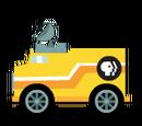 PBS Van Kart