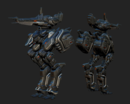 Dev87-ambulas.png