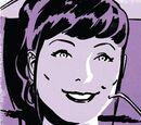 Eleanor Bishop (Earth-616)