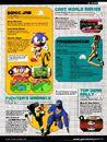 Ultra Game Players 1997-Hol 0098.jpg