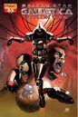 Cylon War 03 Cover B.jpg