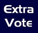 Extra Vote