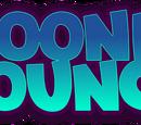 Boonie Bounce