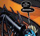 Spider-Man/Deadpool Vol 1 18/Images