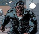 Captain Mooney (Earth-616)