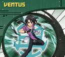 Ventus (Card)