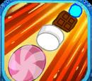 Sweet Pea (PvZ2)