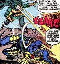 Valkin, Tutinax (Earth-616) from Thor Annual Vol 1 7.jpg