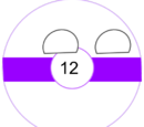 12ball