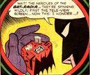 Bat-Radia 003.jpg