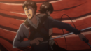 Bertholdt threatens to pulverize Armin.png