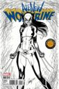 All-New Wolverine Vol 1 1 Cargo Hold Exclusive Sketch Variant.jpg