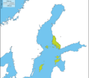 The Republic of Gotlanhamn