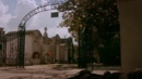 TO412-034-Lafayette Cemetery.png
