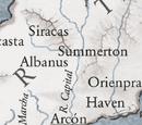 Río Capital