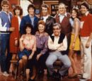Season 8 (Happy Days)