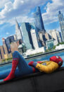 Spider-Man Homecoming poster 001 Textless.jpg