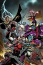 X-Men Gold Vol 2 11 Textless.jpg