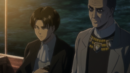 Levi keeps an eye on Nick.png